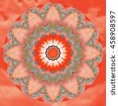 Kaleidoscope Twirl Twist Spin...