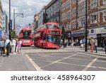 London  England   13 July 2016...
