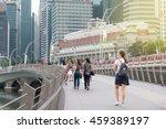Singapore   9th June  2016  ...
