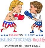 july 28  2016 illustration... | Shutterstock . vector #459515317