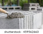 Cement Or Mortar  Cement Mix...