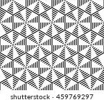 sophisticated seamless pattern...