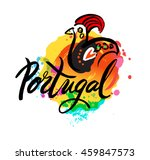 portugal the travel destination ...