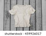 sweat. | Shutterstock . vector #459926017