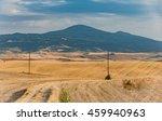 siena  tuscany   july 24  2016  ... | Shutterstock . vector #459940963