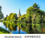 high dynamic range hdr holy... | Shutterstock . vector #459989353