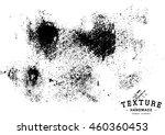 grunge texture   abstract stock ... | Shutterstock .eps vector #460360453