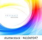 colorful backgrounds abstract...