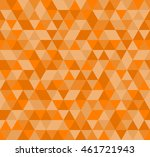 colorful tile background... | Shutterstock . vector #461721943