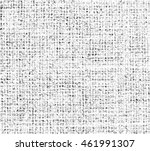halftone dots vector texture... | Shutterstock .eps vector #461991307