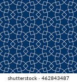 seamless islamic pattern of...