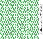 vector color pattern. geometric ...   Shutterstock .eps vector #462848647