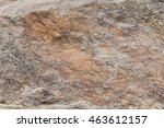 stone background  rock wall... | Shutterstock . vector #463612157
