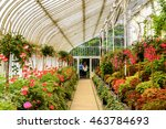 belfast  ni   july 14  2016 ...   Shutterstock . vector #463784693