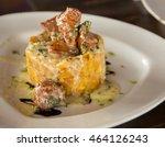 Mofongo  Puerto Rican Dish Mad...