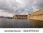 Saint Petersburg  Russia. The...
