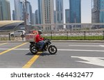 dubai  uae   may 20  2016 ... | Shutterstock . vector #464432477