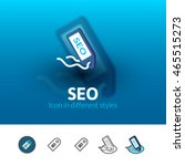 seo   search engine...