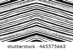 vector hand drawn ink pattern... | Shutterstock .eps vector #465575663