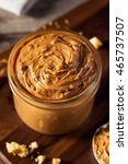 Homemade Sweet Cookie Butter I...