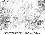 grunge overlay texture.... | Shutterstock .eps vector #465762377