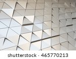 abstract photo close up view of ... | Shutterstock . vector #465770213