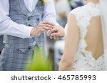 wedding   Shutterstock . vector #465785993