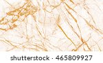 natural marble background | Shutterstock . vector #465809927