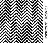 modern zig zag pattern | Shutterstock .eps vector #465950747