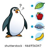 vector illustration of make the ... | Shutterstock .eps vector #466956347