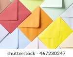 background of colorful... | Shutterstock . vector #467230247