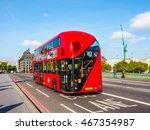 london  uk   september 28  2015 ... | Shutterstock . vector #467354987