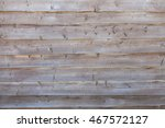 wooden wall. vintage and nice... | Shutterstock . vector #467572127