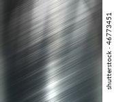 metal texture | Shutterstock . vector #46773451