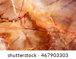 background  unique texture of... | Shutterstock . vector #467903303