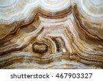 background  unique texture of... | Shutterstock . vector #467903327