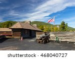 Fort William Henry Museum And...