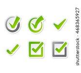 check box vector icons vector...