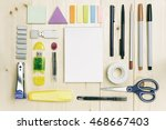 Office Supplies Or Accessories...