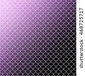 purple roof tiles pattern ...   Shutterstock .eps vector #468725717