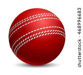 cricket ball sports equipment
