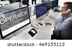 register inquiry online web... | Shutterstock . vector #469155113