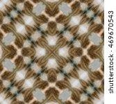 cat fur abstract seamless... | Shutterstock . vector #469670543