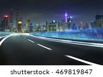 moving forward motion blur... | Shutterstock . vector #469819847