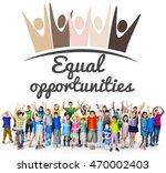 diversity nationalities unity... | Shutterstock . vector #470002403