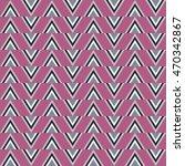 seamless vector background... | Shutterstock .eps vector #470342867