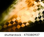 abstract background  texture of ... | Shutterstock . vector #470380937