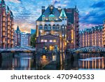 Hamburg   Germany