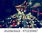 artistic style   defocused... | Shutterstock . vector #471210467