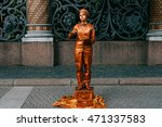 St petersburg  russia   august...